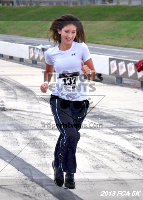FCA 5K Run/Walk<br><br><br><br><a href='https://www.trisportsevents.com/pics/13_FCA_5K_132.JPG' download='13_FCA_5K_132.JPG'>Click here to download.</a><Br><a href='http://www.facebook.com/sharer.php?u=http:%2F%2Fwww.trisportsevents.com%2Fpics%2F13_FCA_5K_132.JPG&t=FCA 5K Run/Walk' target='_blank'><img src='images/fb_share.png' width='100'></a>