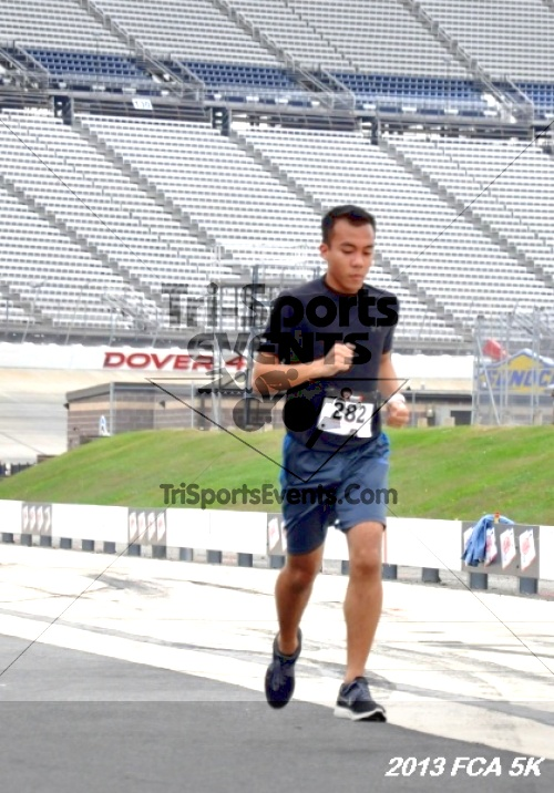 FCA 5K Run/Walk<br><br><br><br><a href='https://www.trisportsevents.com/pics/13_FCA_5K_139.JPG' download='13_FCA_5K_139.JPG'>Click here to download.</a><Br><a href='http://www.facebook.com/sharer.php?u=http:%2F%2Fwww.trisportsevents.com%2Fpics%2F13_FCA_5K_139.JPG&t=FCA 5K Run/Walk' target='_blank'><img src='images/fb_share.png' width='100'></a>