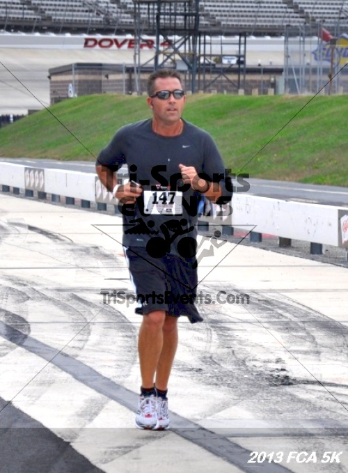 FCA 5K Run/Walk<br><br><br><br><a href='https://www.trisportsevents.com/pics/13_FCA_5K_144.JPG' download='13_FCA_5K_144.JPG'>Click here to download.</a><Br><a href='http://www.facebook.com/sharer.php?u=http:%2F%2Fwww.trisportsevents.com%2Fpics%2F13_FCA_5K_144.JPG&t=FCA 5K Run/Walk' target='_blank'><img src='images/fb_share.png' width='100'></a>