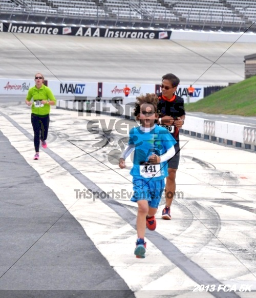 FCA 5K Run/Walk<br><br><br><br><a href='https://www.trisportsevents.com/pics/13_FCA_5K_148.JPG' download='13_FCA_5K_148.JPG'>Click here to download.</a><Br><a href='http://www.facebook.com/sharer.php?u=http:%2F%2Fwww.trisportsevents.com%2Fpics%2F13_FCA_5K_148.JPG&t=FCA 5K Run/Walk' target='_blank'><img src='images/fb_share.png' width='100'></a>