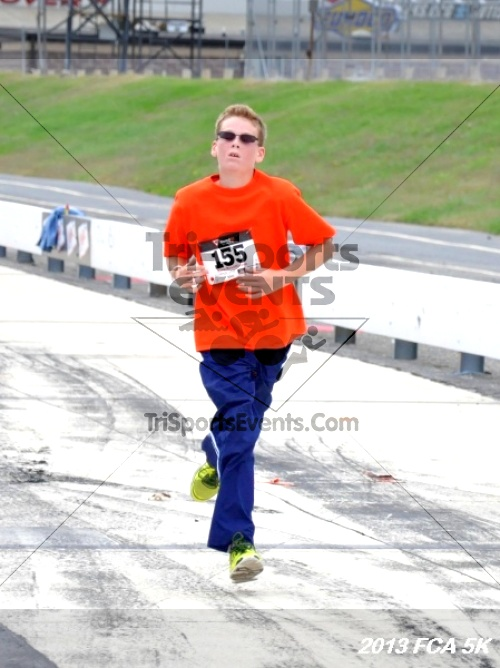 FCA 5K Run/Walk<br><br><br><br><a href='http://www.trisportsevents.com/pics/13_FCA_5K_152.JPG' download='13_FCA_5K_152.JPG'>Click here to download.</a><Br><a href='http://www.facebook.com/sharer.php?u=http:%2F%2Fwww.trisportsevents.com%2Fpics%2F13_FCA_5K_152.JPG&t=FCA 5K Run/Walk' target='_blank'><img src='images/fb_share.png' width='100'></a>