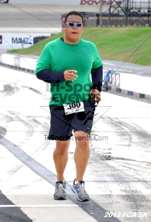 FCA 5K Run/Walk<br><br><br><br><a href='http://www.trisportsevents.com/pics/13_FCA_5K_156.JPG' download='13_FCA_5K_156.JPG'>Click here to download.</a><Br><a href='http://www.facebook.com/sharer.php?u=http:%2F%2Fwww.trisportsevents.com%2Fpics%2F13_FCA_5K_156.JPG&t=FCA 5K Run/Walk' target='_blank'><img src='images/fb_share.png' width='100'></a>