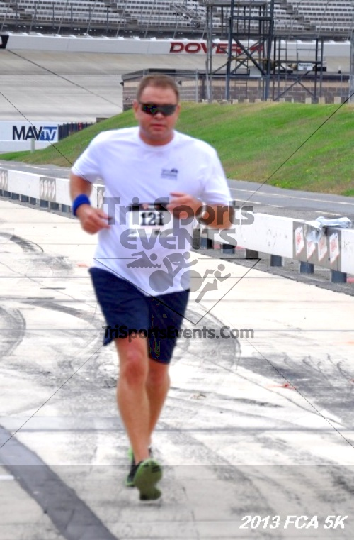 FCA 5K Run/Walk<br><br><br><br><a href='https://www.trisportsevents.com/pics/13_FCA_5K_157.JPG' download='13_FCA_5K_157.JPG'>Click here to download.</a><Br><a href='http://www.facebook.com/sharer.php?u=http:%2F%2Fwww.trisportsevents.com%2Fpics%2F13_FCA_5K_157.JPG&t=FCA 5K Run/Walk' target='_blank'><img src='images/fb_share.png' width='100'></a>