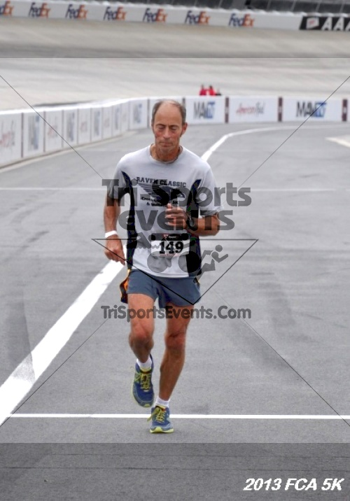 FCA 5K Run/Walk<br><br><br><br><a href='https://www.trisportsevents.com/pics/13_FCA_5K_158.JPG' download='13_FCA_5K_158.JPG'>Click here to download.</a><Br><a href='http://www.facebook.com/sharer.php?u=http:%2F%2Fwww.trisportsevents.com%2Fpics%2F13_FCA_5K_158.JPG&t=FCA 5K Run/Walk' target='_blank'><img src='images/fb_share.png' width='100'></a>