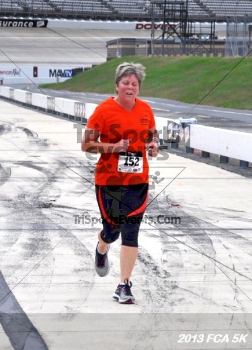 FCA 5K Run/Walk<br><br><br><br><a href='https://www.trisportsevents.com/pics/13_FCA_5K_162.JPG' download='13_FCA_5K_162.JPG'>Click here to download.</a><Br><a href='http://www.facebook.com/sharer.php?u=http:%2F%2Fwww.trisportsevents.com%2Fpics%2F13_FCA_5K_162.JPG&t=FCA 5K Run/Walk' target='_blank'><img src='images/fb_share.png' width='100'></a>