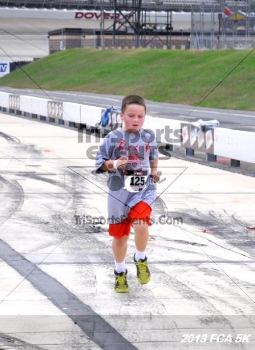 FCA 5K Run/Walk<br><br><br><br><a href='https://www.trisportsevents.com/pics/13_FCA_5K_165.JPG' download='13_FCA_5K_165.JPG'>Click here to download.</a><Br><a href='http://www.facebook.com/sharer.php?u=http:%2F%2Fwww.trisportsevents.com%2Fpics%2F13_FCA_5K_165.JPG&t=FCA 5K Run/Walk' target='_blank'><img src='images/fb_share.png' width='100'></a>