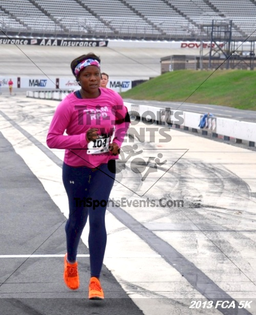 FCA 5K Run/Walk<br><br><br><br><a href='https://www.trisportsevents.com/pics/13_FCA_5K_166.JPG' download='13_FCA_5K_166.JPG'>Click here to download.</a><Br><a href='http://www.facebook.com/sharer.php?u=http:%2F%2Fwww.trisportsevents.com%2Fpics%2F13_FCA_5K_166.JPG&t=FCA 5K Run/Walk' target='_blank'><img src='images/fb_share.png' width='100'></a>