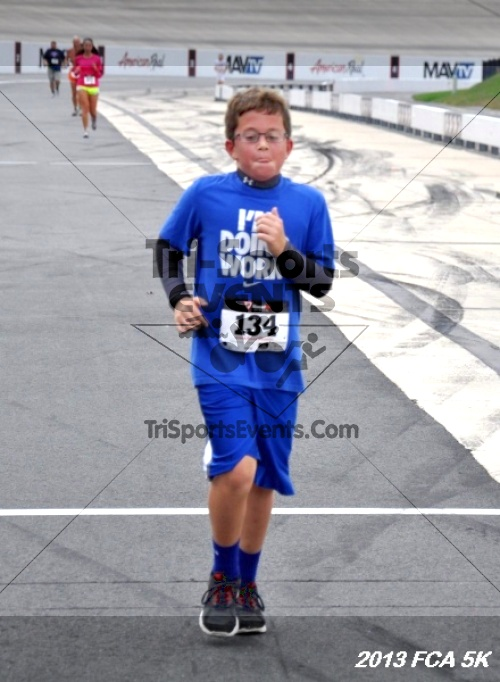 FCA 5K Run/Walk<br><br><br><br><a href='https://www.trisportsevents.com/pics/13_FCA_5K_169.JPG' download='13_FCA_5K_169.JPG'>Click here to download.</a><Br><a href='http://www.facebook.com/sharer.php?u=http:%2F%2Fwww.trisportsevents.com%2Fpics%2F13_FCA_5K_169.JPG&t=FCA 5K Run/Walk' target='_blank'><img src='images/fb_share.png' width='100'></a>