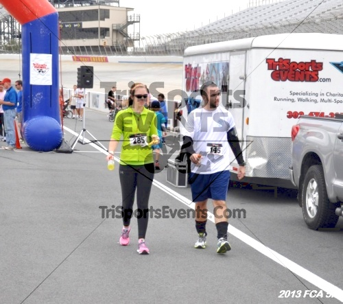 FCA 5K Run/Walk<br><br><br><br><a href='http://www.trisportsevents.com/pics/13_FCA_5K_182.JPG' download='13_FCA_5K_182.JPG'>Click here to download.</a><Br><a href='http://www.facebook.com/sharer.php?u=http:%2F%2Fwww.trisportsevents.com%2Fpics%2F13_FCA_5K_182.JPG&t=FCA 5K Run/Walk' target='_blank'><img src='images/fb_share.png' width='100'></a>