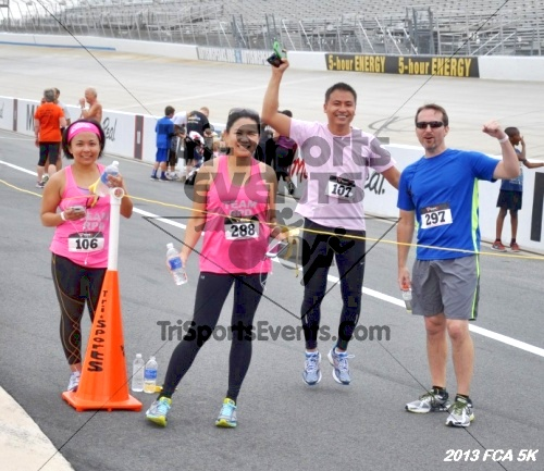 FCA 5K Run/Walk<br><br><br><br><a href='https://www.trisportsevents.com/pics/13_FCA_5K_184.JPG' download='13_FCA_5K_184.JPG'>Click here to download.</a><Br><a href='http://www.facebook.com/sharer.php?u=http:%2F%2Fwww.trisportsevents.com%2Fpics%2F13_FCA_5K_184.JPG&t=FCA 5K Run/Walk' target='_blank'><img src='images/fb_share.png' width='100'></a>