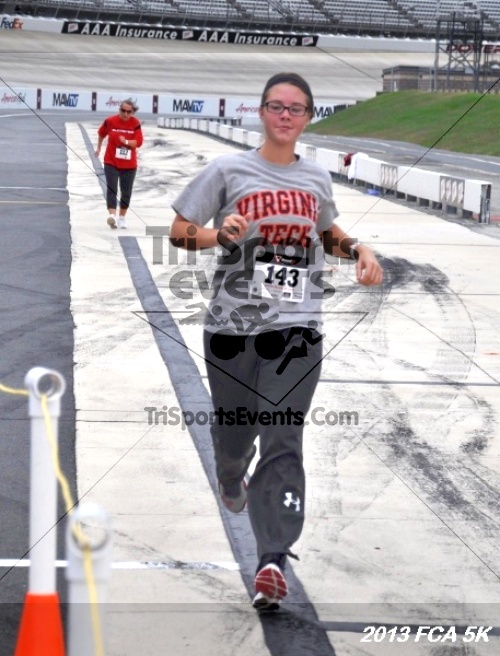 FCA 5K Run/Walk<br><br><br><br><a href='http://www.trisportsevents.com/pics/13_FCA_5K_192.JPG' download='13_FCA_5K_192.JPG'>Click here to download.</a><Br><a href='http://www.facebook.com/sharer.php?u=http:%2F%2Fwww.trisportsevents.com%2Fpics%2F13_FCA_5K_192.JPG&t=FCA 5K Run/Walk' target='_blank'><img src='images/fb_share.png' width='100'></a>