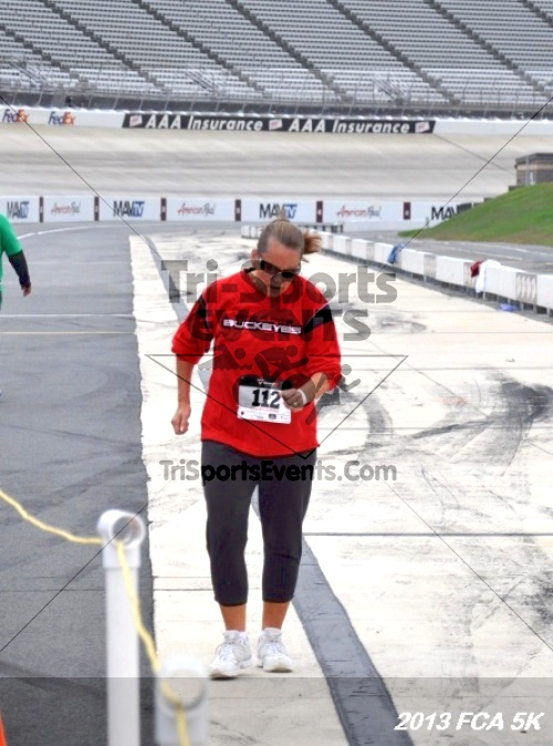 FCA 5K Run/Walk<br><br><br><br><a href='http://www.trisportsevents.com/pics/13_FCA_5K_193.JPG' download='13_FCA_5K_193.JPG'>Click here to download.</a><Br><a href='http://www.facebook.com/sharer.php?u=http:%2F%2Fwww.trisportsevents.com%2Fpics%2F13_FCA_5K_193.JPG&t=FCA 5K Run/Walk' target='_blank'><img src='images/fb_share.png' width='100'></a>