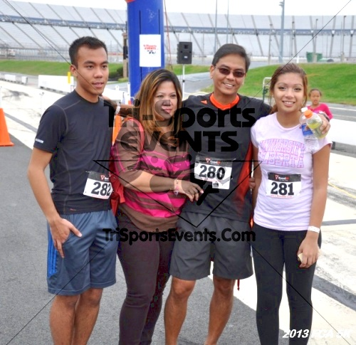 FCA 5K Run/Walk<br><br><br><br><a href='https://www.trisportsevents.com/pics/13_FCA_5K_203.JPG' download='13_FCA_5K_203.JPG'>Click here to download.</a><Br><a href='http://www.facebook.com/sharer.php?u=http:%2F%2Fwww.trisportsevents.com%2Fpics%2F13_FCA_5K_203.JPG&t=FCA 5K Run/Walk' target='_blank'><img src='images/fb_share.png' width='100'></a>