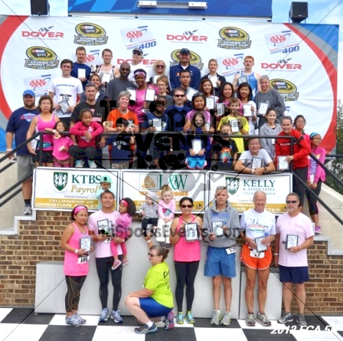 FCA 5K Run/Walk<br><br><br><br><a href='http://www.trisportsevents.com/pics/13_FCA_5K_216.JPG' download='13_FCA_5K_216.JPG'>Click here to download.</a><Br><a href='http://www.facebook.com/sharer.php?u=http:%2F%2Fwww.trisportsevents.com%2Fpics%2F13_FCA_5K_216.JPG&t=FCA 5K Run/Walk' target='_blank'><img src='images/fb_share.png' width='100'></a>