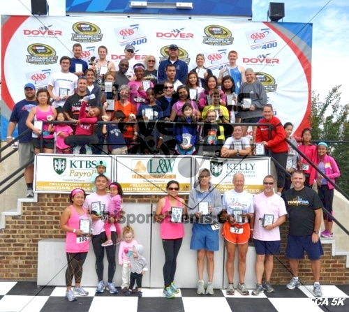 FCA 5K Run/Walk<br><br><br><br><a href='http://www.trisportsevents.com/pics/13_FCA_5K_218.JPG' download='13_FCA_5K_218.JPG'>Click here to download.</a><Br><a href='http://www.facebook.com/sharer.php?u=http:%2F%2Fwww.trisportsevents.com%2Fpics%2F13_FCA_5K_218.JPG&t=FCA 5K Run/Walk' target='_blank'><img src='images/fb_share.png' width='100'></a>