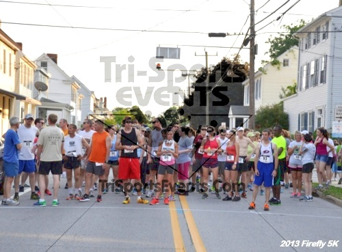 Firefly 5K - Smyrna Police Athletic League<br><br><br><br><a href='https://www.trisportsevents.com/pics/13_Firefly_5K_021.JPG' download='13_Firefly_5K_021.JPG'>Click here to download.</a><Br><a href='http://www.facebook.com/sharer.php?u=http:%2F%2Fwww.trisportsevents.com%2Fpics%2F13_Firefly_5K_021.JPG&t=Firefly 5K - Smyrna Police Athletic League' target='_blank'><img src='images/fb_share.png' width='100'></a>