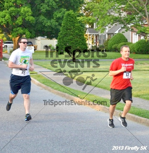 Firefly 5K - Smyrna Police Athletic League<br><br><br><br><a href='https://www.trisportsevents.com/pics/13_Firefly_5K_041.JPG' download='13_Firefly_5K_041.JPG'>Click here to download.</a><Br><a href='http://www.facebook.com/sharer.php?u=http:%2F%2Fwww.trisportsevents.com%2Fpics%2F13_Firefly_5K_041.JPG&t=Firefly 5K - Smyrna Police Athletic League' target='_blank'><img src='images/fb_share.png' width='100'></a>