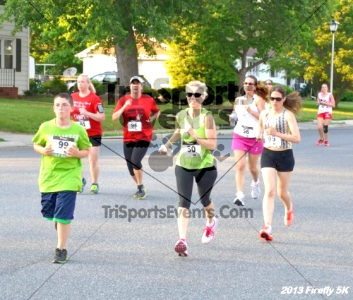 Firefly 5K - Smyrna Police Athletic League<br><br><br><br><a href='https://www.trisportsevents.com/pics/13_Firefly_5K_050.JPG' download='13_Firefly_5K_050.JPG'>Click here to download.</a><Br><a href='http://www.facebook.com/sharer.php?u=http:%2F%2Fwww.trisportsevents.com%2Fpics%2F13_Firefly_5K_050.JPG&t=Firefly 5K - Smyrna Police Athletic League' target='_blank'><img src='images/fb_share.png' width='100'></a>
