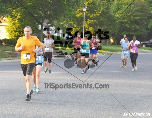 Firefly 5K - Smyrna Police Athletic League<br><br><br><br><a href='https://www.trisportsevents.com/pics/13_Firefly_5K_053.JPG' download='13_Firefly_5K_053.JPG'>Click here to download.</a><Br><a href='http://www.facebook.com/sharer.php?u=http:%2F%2Fwww.trisportsevents.com%2Fpics%2F13_Firefly_5K_053.JPG&t=Firefly 5K - Smyrna Police Athletic League' target='_blank'><img src='images/fb_share.png' width='100'></a>