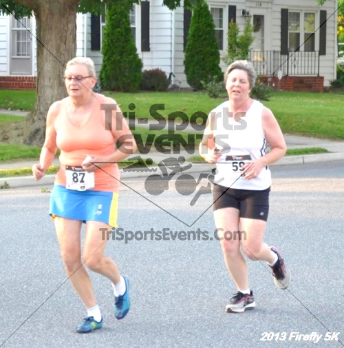 Firefly 5K - Smyrna Police Athletic League<br><br><br><br><a href='http://www.trisportsevents.com/pics/13_Firefly_5K_063.JPG' download='13_Firefly_5K_063.JPG'>Click here to download.</a><Br><a href='http://www.facebook.com/sharer.php?u=http:%2F%2Fwww.trisportsevents.com%2Fpics%2F13_Firefly_5K_063.JPG&t=Firefly 5K - Smyrna Police Athletic League' target='_blank'><img src='images/fb_share.png' width='100'></a>