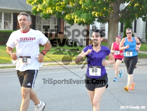 Firefly 5K - Smyrna Police Athletic League<br><br><br><br><a href='http://www.trisportsevents.com/pics/13_Firefly_5K_068.JPG' download='13_Firefly_5K_068.JPG'>Click here to download.</a><Br><a href='http://www.facebook.com/sharer.php?u=http:%2F%2Fwww.trisportsevents.com%2Fpics%2F13_Firefly_5K_068.JPG&t=Firefly 5K - Smyrna Police Athletic League' target='_blank'><img src='images/fb_share.png' width='100'></a>