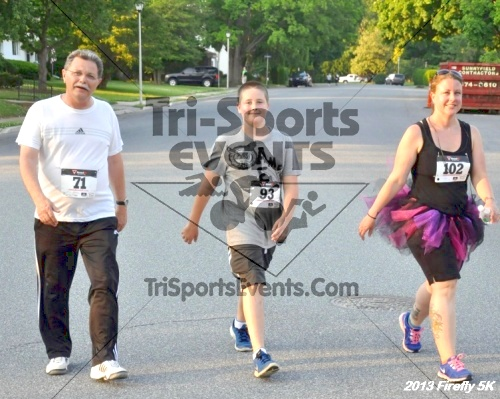 Firefly 5K - Smyrna Police Athletic League<br><br><br><br><a href='http://www.trisportsevents.com/pics/13_Firefly_5K_085.JPG' download='13_Firefly_5K_085.JPG'>Click here to download.</a><Br><a href='http://www.facebook.com/sharer.php?u=http:%2F%2Fwww.trisportsevents.com%2Fpics%2F13_Firefly_5K_085.JPG&t=Firefly 5K - Smyrna Police Athletic League' target='_blank'><img src='images/fb_share.png' width='100'></a>