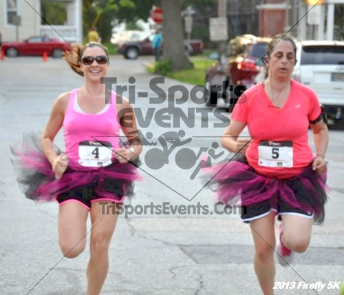 Firefly 5K - Smyrna Police Athletic League<br><br><br><br><a href='https://www.trisportsevents.com/pics/13_Firefly_5K_173.JPG' download='13_Firefly_5K_173.JPG'>Click here to download.</a><Br><a href='http://www.facebook.com/sharer.php?u=http:%2F%2Fwww.trisportsevents.com%2Fpics%2F13_Firefly_5K_173.JPG&t=Firefly 5K - Smyrna Police Athletic League' target='_blank'><img src='images/fb_share.png' width='100'></a>