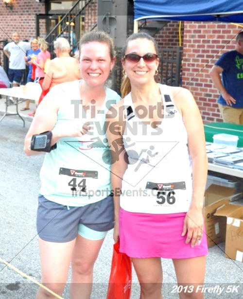Firefly 5K - Smyrna Police Athletic League<br><br><br><br><a href='http://www.trisportsevents.com/pics/13_Firefly_5K_191.JPG' download='13_Firefly_5K_191.JPG'>Click here to download.</a><Br><a href='http://www.facebook.com/sharer.php?u=http:%2F%2Fwww.trisportsevents.com%2Fpics%2F13_Firefly_5K_191.JPG&t=Firefly 5K - Smyrna Police Athletic League' target='_blank'><img src='images/fb_share.png' width='100'></a>