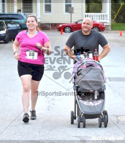 Firefly 5K - Smyrna Police Athletic League<br><br><br><br><a href='https://www.trisportsevents.com/pics/13_Firefly_5K_206.JPG' download='13_Firefly_5K_206.JPG'>Click here to download.</a><Br><a href='http://www.facebook.com/sharer.php?u=http:%2F%2Fwww.trisportsevents.com%2Fpics%2F13_Firefly_5K_206.JPG&t=Firefly 5K - Smyrna Police Athletic League' target='_blank'><img src='images/fb_share.png' width='100'></a>