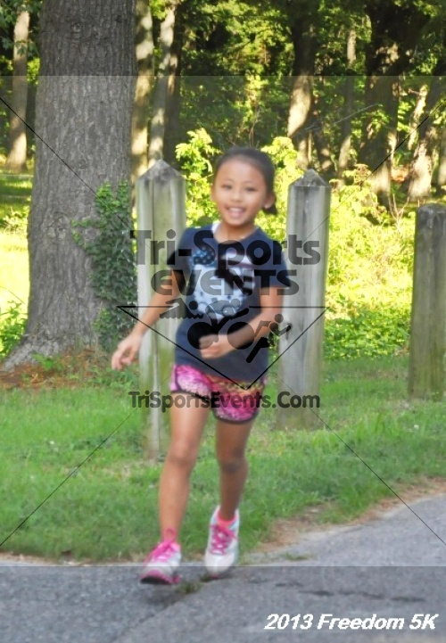14th Freedom 5K<br><br><br><br><a href='http://www.trisportsevents.com/pics/13_Freedom_5K_005.JPG' download='13_Freedom_5K_005.JPG'>Click here to download.</a><Br><a href='http://www.facebook.com/sharer.php?u=http:%2F%2Fwww.trisportsevents.com%2Fpics%2F13_Freedom_5K_005.JPG&t=14th Freedom 5K' target='_blank'><img src='images/fb_share.png' width='100'></a>