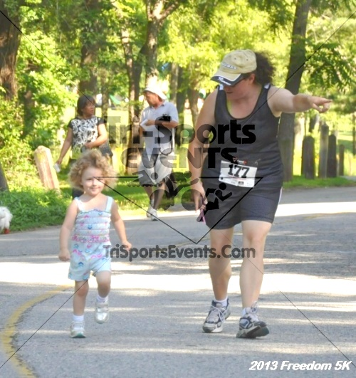 14th Freedom 5K<br><br><br><br><a href='https://www.trisportsevents.com/pics/13_Freedom_5K_008.JPG' download='13_Freedom_5K_008.JPG'>Click here to download.</a><Br><a href='http://www.facebook.com/sharer.php?u=http:%2F%2Fwww.trisportsevents.com%2Fpics%2F13_Freedom_5K_008.JPG&t=14th Freedom 5K' target='_blank'><img src='images/fb_share.png' width='100'></a>