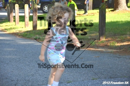 14th Freedom 5K<br><br><br><br><a href='http://www.trisportsevents.com/pics/13_Freedom_5K_011.JPG' download='13_Freedom_5K_011.JPG'>Click here to download.</a><Br><a href='http://www.facebook.com/sharer.php?u=http:%2F%2Fwww.trisportsevents.com%2Fpics%2F13_Freedom_5K_011.JPG&t=14th Freedom 5K' target='_blank'><img src='images/fb_share.png' width='100'></a>