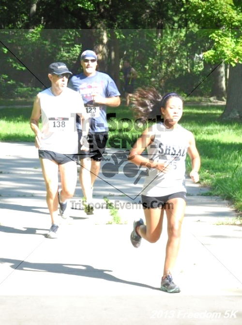 14th Freedom 5K<br><br><br><br><a href='http://www.trisportsevents.com/pics/13_Freedom_5K_016.JPG' download='13_Freedom_5K_016.JPG'>Click here to download.</a><Br><a href='http://www.facebook.com/sharer.php?u=http:%2F%2Fwww.trisportsevents.com%2Fpics%2F13_Freedom_5K_016.JPG&t=14th Freedom 5K' target='_blank'><img src='images/fb_share.png' width='100'></a>