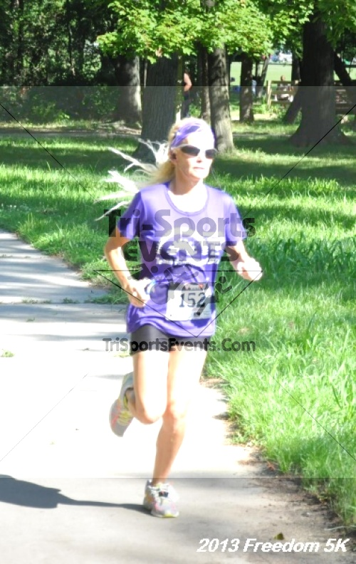 14th Freedom 5K<br><br><br><br><a href='http://www.trisportsevents.com/pics/13_Freedom_5K_020.JPG' download='13_Freedom_5K_020.JPG'>Click here to download.</a><Br><a href='http://www.facebook.com/sharer.php?u=http:%2F%2Fwww.trisportsevents.com%2Fpics%2F13_Freedom_5K_020.JPG&t=14th Freedom 5K' target='_blank'><img src='images/fb_share.png' width='100'></a>