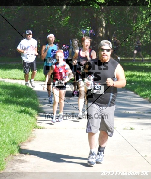 14th Freedom 5K<br><br><br><br><a href='http://www.trisportsevents.com/pics/13_Freedom_5K_023.JPG' download='13_Freedom_5K_023.JPG'>Click here to download.</a><Br><a href='http://www.facebook.com/sharer.php?u=http:%2F%2Fwww.trisportsevents.com%2Fpics%2F13_Freedom_5K_023.JPG&t=14th Freedom 5K' target='_blank'><img src='images/fb_share.png' width='100'></a>