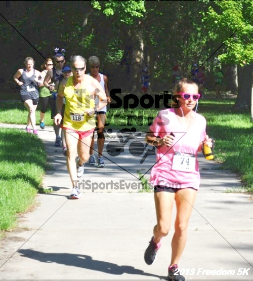 14th Freedom 5K<br><br><br><br><a href='https://www.trisportsevents.com/pics/13_Freedom_5K_027.JPG' download='13_Freedom_5K_027.JPG'>Click here to download.</a><Br><a href='http://www.facebook.com/sharer.php?u=http:%2F%2Fwww.trisportsevents.com%2Fpics%2F13_Freedom_5K_027.JPG&t=14th Freedom 5K' target='_blank'><img src='images/fb_share.png' width='100'></a>