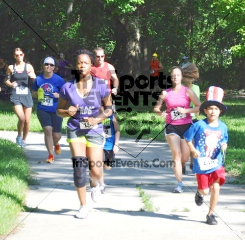 14th Freedom 5K<br><br><br><br><a href='http://www.trisportsevents.com/pics/13_Freedom_5K_032.JPG' download='13_Freedom_5K_032.JPG'>Click here to download.</a><Br><a href='http://www.facebook.com/sharer.php?u=http:%2F%2Fwww.trisportsevents.com%2Fpics%2F13_Freedom_5K_032.JPG&t=14th Freedom 5K' target='_blank'><img src='images/fb_share.png' width='100'></a>