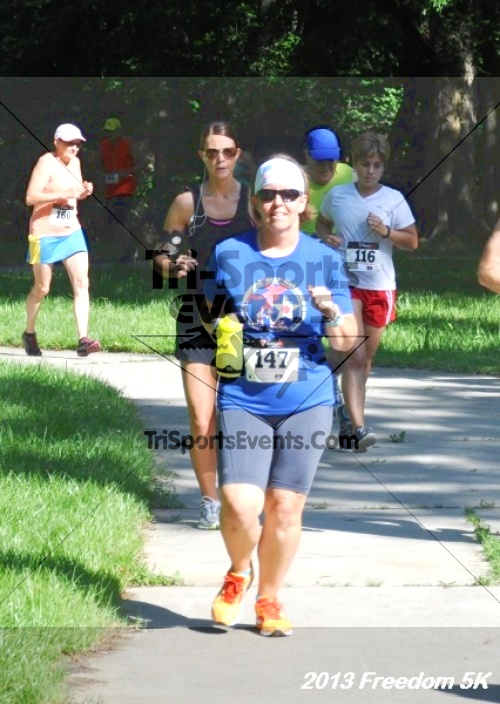 14th Freedom 5K<br><br><br><br><a href='http://www.trisportsevents.com/pics/13_Freedom_5K_033.JPG' download='13_Freedom_5K_033.JPG'>Click here to download.</a><Br><a href='http://www.facebook.com/sharer.php?u=http:%2F%2Fwww.trisportsevents.com%2Fpics%2F13_Freedom_5K_033.JPG&t=14th Freedom 5K' target='_blank'><img src='images/fb_share.png' width='100'></a>