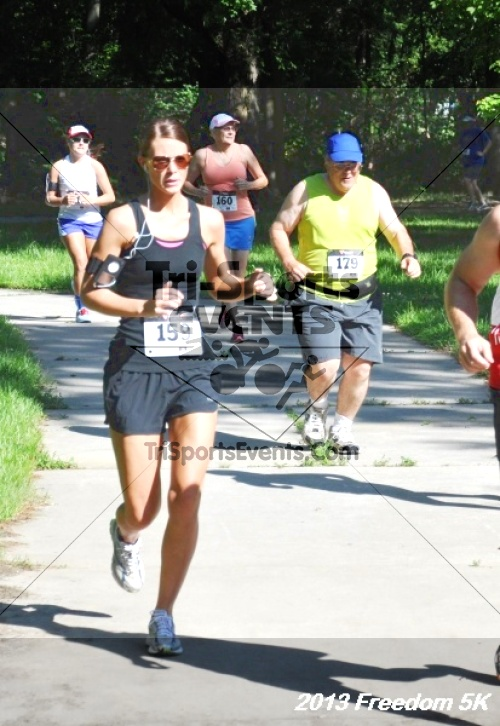 14th Freedom 5K<br><br><br><br><a href='http://www.trisportsevents.com/pics/13_Freedom_5K_034.JPG' download='13_Freedom_5K_034.JPG'>Click here to download.</a><Br><a href='http://www.facebook.com/sharer.php?u=http:%2F%2Fwww.trisportsevents.com%2Fpics%2F13_Freedom_5K_034.JPG&t=14th Freedom 5K' target='_blank'><img src='images/fb_share.png' width='100'></a>