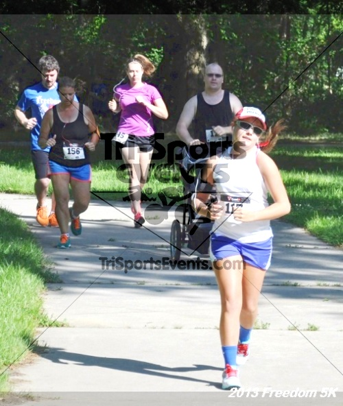 14th Freedom 5K<br><br><br><br><a href='http://www.trisportsevents.com/pics/13_Freedom_5K_036_-_Copy.JPG' download='13_Freedom_5K_036_-_Copy.JPG'>Click here to download.</a><Br><a href='http://www.facebook.com/sharer.php?u=http:%2F%2Fwww.trisportsevents.com%2Fpics%2F13_Freedom_5K_036_-_Copy.JPG&t=14th Freedom 5K' target='_blank'><img src='images/fb_share.png' width='100'></a>