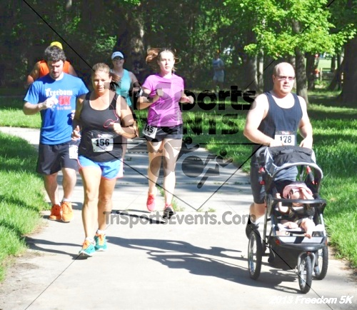 14th Freedom 5K<br><br><br><br><a href='http://www.trisportsevents.com/pics/13_Freedom_5K_037.JPG' download='13_Freedom_5K_037.JPG'>Click here to download.</a><Br><a href='http://www.facebook.com/sharer.php?u=http:%2F%2Fwww.trisportsevents.com%2Fpics%2F13_Freedom_5K_037.JPG&t=14th Freedom 5K' target='_blank'><img src='images/fb_share.png' width='100'></a>