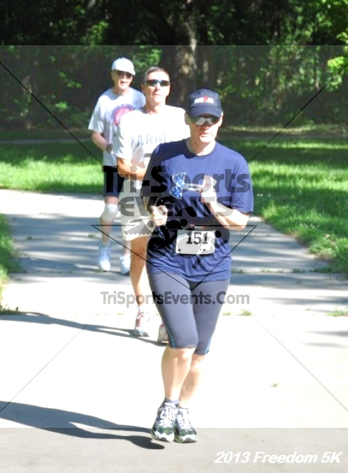 14th Freedom 5K<br><br><br><br><a href='http://www.trisportsevents.com/pics/13_Freedom_5K_041.JPG' download='13_Freedom_5K_041.JPG'>Click here to download.</a><Br><a href='http://www.facebook.com/sharer.php?u=http:%2F%2Fwww.trisportsevents.com%2Fpics%2F13_Freedom_5K_041.JPG&t=14th Freedom 5K' target='_blank'><img src='images/fb_share.png' width='100'></a>