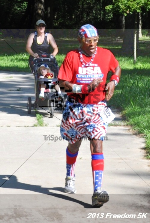 14th Freedom 5K<br><br><br><br><a href='http://www.trisportsevents.com/pics/13_Freedom_5K_043.JPG' download='13_Freedom_5K_043.JPG'>Click here to download.</a><Br><a href='http://www.facebook.com/sharer.php?u=http:%2F%2Fwww.trisportsevents.com%2Fpics%2F13_Freedom_5K_043.JPG&t=14th Freedom 5K' target='_blank'><img src='images/fb_share.png' width='100'></a>