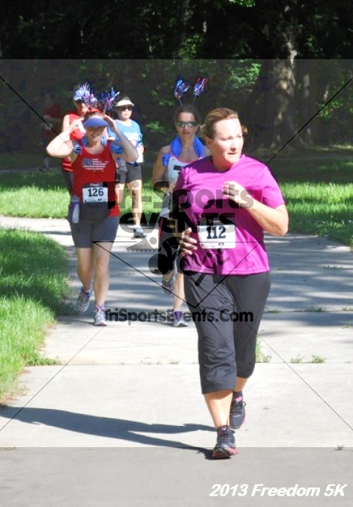 14th Freedom 5K<br><br><br><br><a href='http://www.trisportsevents.com/pics/13_Freedom_5K_045.JPG' download='13_Freedom_5K_045.JPG'>Click here to download.</a><Br><a href='http://www.facebook.com/sharer.php?u=http:%2F%2Fwww.trisportsevents.com%2Fpics%2F13_Freedom_5K_045.JPG&t=14th Freedom 5K' target='_blank'><img src='images/fb_share.png' width='100'></a>