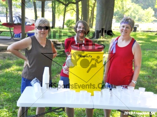 14th Freedom 5K<br><br><br><br><a href='http://www.trisportsevents.com/pics/13_Freedom_5K_056.JPG' download='13_Freedom_5K_056.JPG'>Click here to download.</a><Br><a href='http://www.facebook.com/sharer.php?u=http:%2F%2Fwww.trisportsevents.com%2Fpics%2F13_Freedom_5K_056.JPG&t=14th Freedom 5K' target='_blank'><img src='images/fb_share.png' width='100'></a>