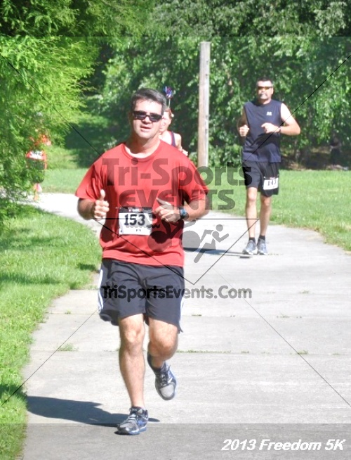 14th Freedom 5K<br><br><br><br><a href='http://www.trisportsevents.com/pics/13_Freedom_5K_071.JPG' download='13_Freedom_5K_071.JPG'>Click here to download.</a><Br><a href='http://www.facebook.com/sharer.php?u=http:%2F%2Fwww.trisportsevents.com%2Fpics%2F13_Freedom_5K_071.JPG&t=14th Freedom 5K' target='_blank'><img src='images/fb_share.png' width='100'></a>