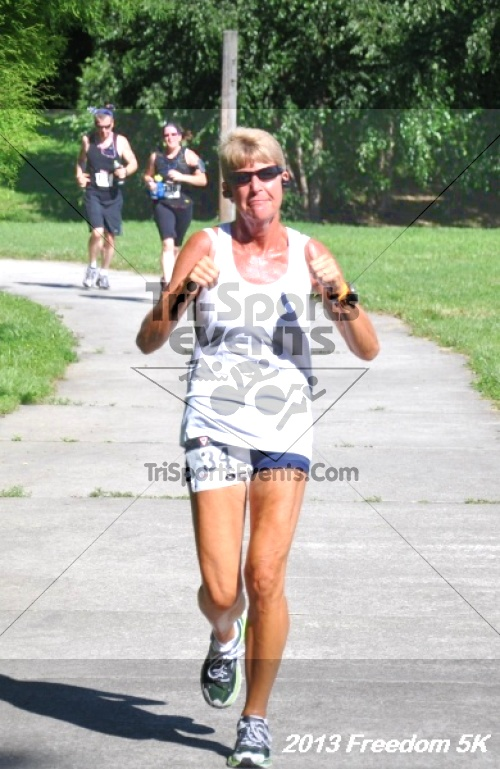 14th Freedom 5K<br><br><br><br><a href='https://www.trisportsevents.com/pics/13_Freedom_5K_076.JPG' download='13_Freedom_5K_076.JPG'>Click here to download.</a><Br><a href='http://www.facebook.com/sharer.php?u=http:%2F%2Fwww.trisportsevents.com%2Fpics%2F13_Freedom_5K_076.JPG&t=14th Freedom 5K' target='_blank'><img src='images/fb_share.png' width='100'></a>