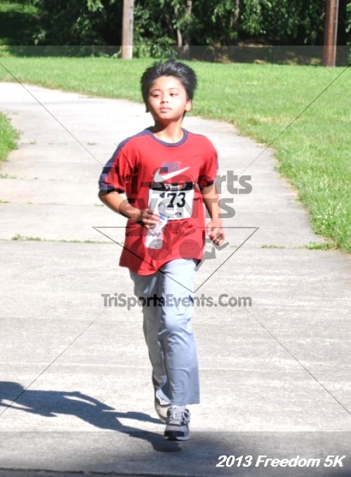 14th Freedom 5K<br><br><br><br><a href='https://www.trisportsevents.com/pics/13_Freedom_5K_080.JPG' download='13_Freedom_5K_080.JPG'>Click here to download.</a><Br><a href='http://www.facebook.com/sharer.php?u=http:%2F%2Fwww.trisportsevents.com%2Fpics%2F13_Freedom_5K_080.JPG&t=14th Freedom 5K' target='_blank'><img src='images/fb_share.png' width='100'></a>