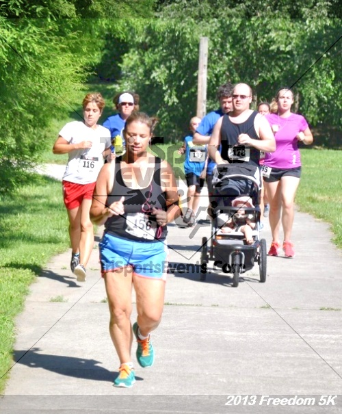 14th Freedom 5K<br><br><br><br><a href='https://www.trisportsevents.com/pics/13_Freedom_5K_082.JPG' download='13_Freedom_5K_082.JPG'>Click here to download.</a><Br><a href='http://www.facebook.com/sharer.php?u=http:%2F%2Fwww.trisportsevents.com%2Fpics%2F13_Freedom_5K_082.JPG&t=14th Freedom 5K' target='_blank'><img src='images/fb_share.png' width='100'></a>
