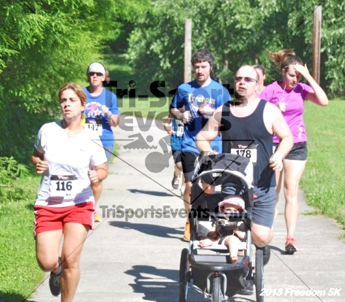 14th Freedom 5K<br><br><br><br><a href='http://www.trisportsevents.com/pics/13_Freedom_5K_083.JPG' download='13_Freedom_5K_083.JPG'>Click here to download.</a><Br><a href='http://www.facebook.com/sharer.php?u=http:%2F%2Fwww.trisportsevents.com%2Fpics%2F13_Freedom_5K_083.JPG&t=14th Freedom 5K' target='_blank'><img src='images/fb_share.png' width='100'></a>